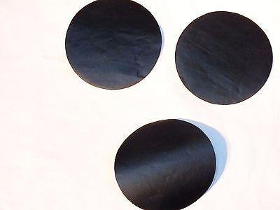 3 STOPPERS FOR TURKISH  PERCUSSION   DRUM DAVUL NEW !!!!!!!!!!!!!!!!!! - unosell music instruments