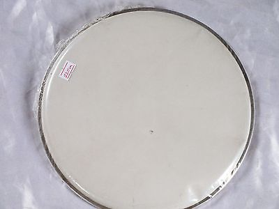 HEAD SKIN  FOR  DOUMBEK   21 CM  NEW !!!!!!!!!!!!!!!!!!!!!! - unosell music instruments