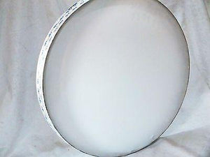 "UNOS :: 22 ""  FRAME DRUM BENDIR, DAF ,ERBANE  With CASE NEW !!!!!!!!!!!!!!!!!!!! - unosell music instruments"