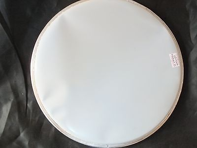 HEAD SKIN   23 CM  NEW !!!!!!!!!!!!!!!!!!!!!! - unosell music instruments