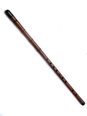 Woodwind Plum  Kaval Mid Size E Mi Dilsiz Kaval NEW  !!!!!!!!!!!!!!!!! - unosell music instruments