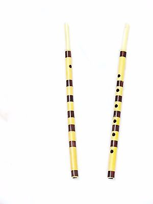 TURKISH WOODWIND  INSTRUMENT BAMBOO   SIPSI  6 HOLES NEW !!!!!!!!!!!!!!!!! - unosell music instruments