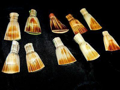 10 PIECES REED FOR  TURKISH ZURNA  ZORNA  NEW - unosell music instruments