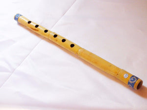Woodwind Musical Instrument Bamboo Reed  Made G# Kawala Salamiya by OZGUR - unosell music instruments