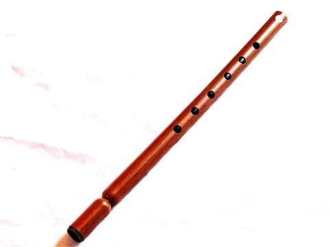 Woodwind Musical Instrument Plastic Made G Kawala Salamiya by OZGUR - unosell music instruments