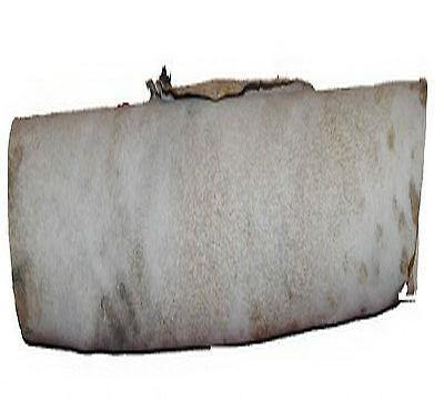 ANIMAL LEATHER SKIN FOR TURKISH DRUM DAVUL DHOL  NEW - unosell music instruments