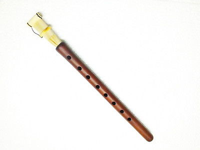Woodwind Plum DUDUK Balaban  - w/  Reed NEW!!!!!!!!!!!!!!!! - unosell music instruments