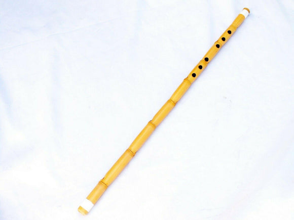 ARAB SIZE WOODWIND SIPURDE D NEY NAY - unosell music instruments