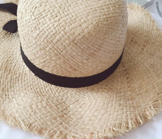 Adult and Child Matching Bow Sun Hats – Mini Twinnie 6a2152703825