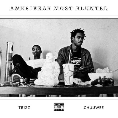 Amerikkas Most Blunted (ORIGINAL)