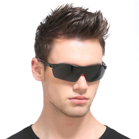 Men and women Outdoor Sports sunglasses 8523 - online shopping wih
