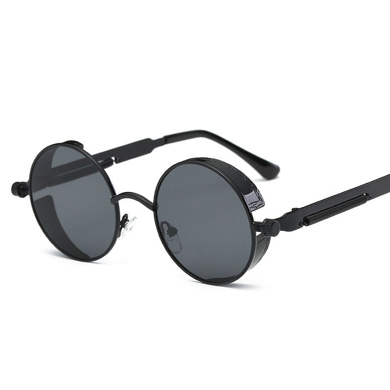Classic Fashion Sunglasses 6631 - online shopping wih