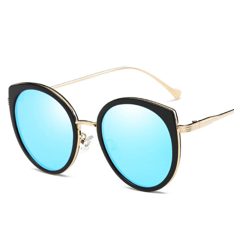 Men and women Classic square sunglasses 6041 - online shopping wih