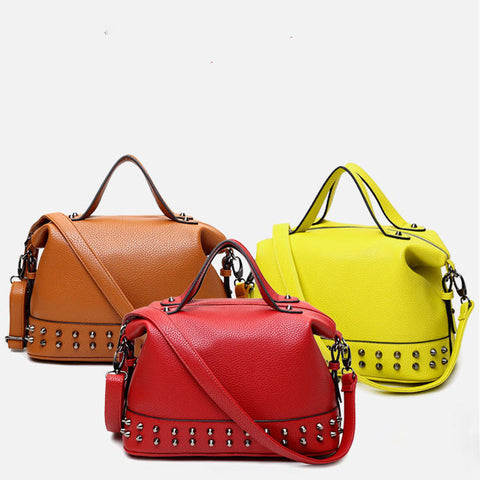 B01 mini women hand bag