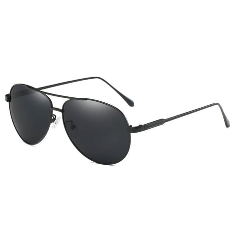 Coloful Trendy Men and women sunglasses 8046 - online shopping wih