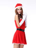 K31 Christmas perform clothing sling - online shopping wih