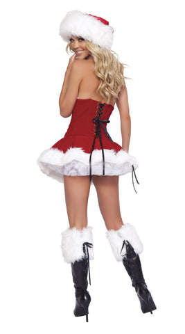 k35 Christmas Costumes - online shopping wih