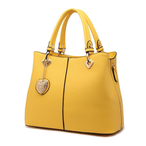 B02 Big size summer simple woman bag - online shopping wih