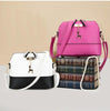 B10 Women shoulder bags - online shopping wih