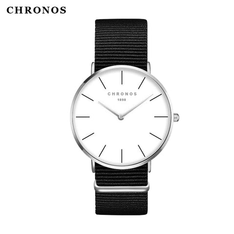 W12 Watches Women Fashion Watch 2017 Unisex Watches