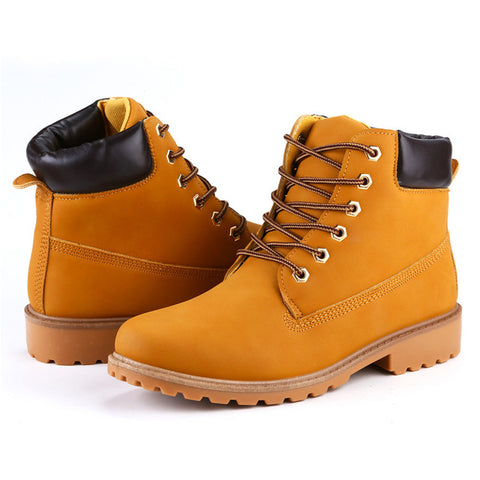 6212  autumn winter women ankle boots new fashion woman snow boots - coolsir sunglasses