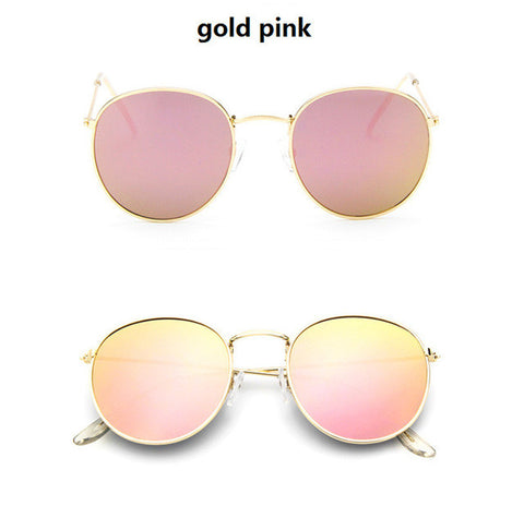 S04 Fashion sunglasses for women vintage sunglasses - online shopping wih