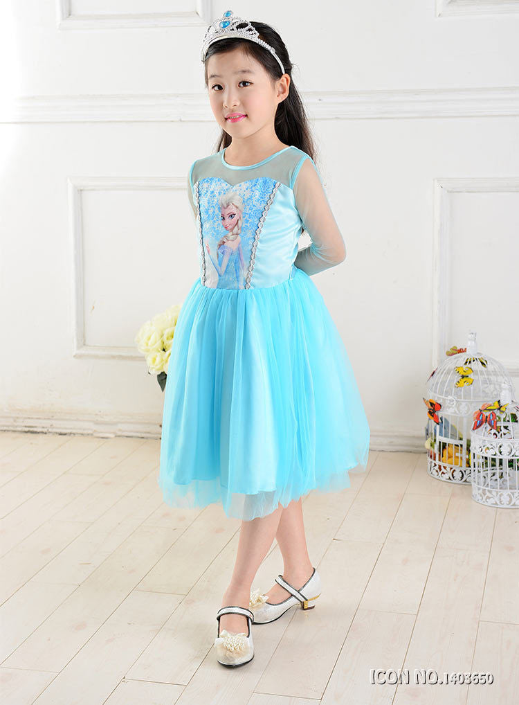 matches. ($ - $) Find great deals on the latest styles of Holiday dress girls christmas party dresses. Compare prices & save money on Baby & Kids' Dresses / Skirts.