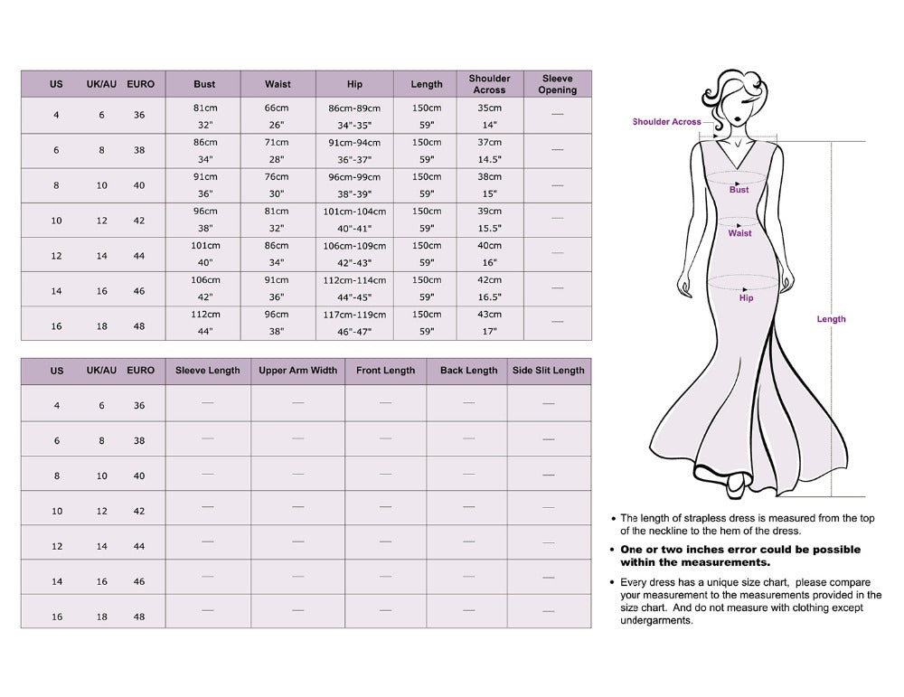 9bef2d1443d ... 11A Evening Dress Ever Pretty HE08830 Formal Special Occasion Dresses - online  shopping wih