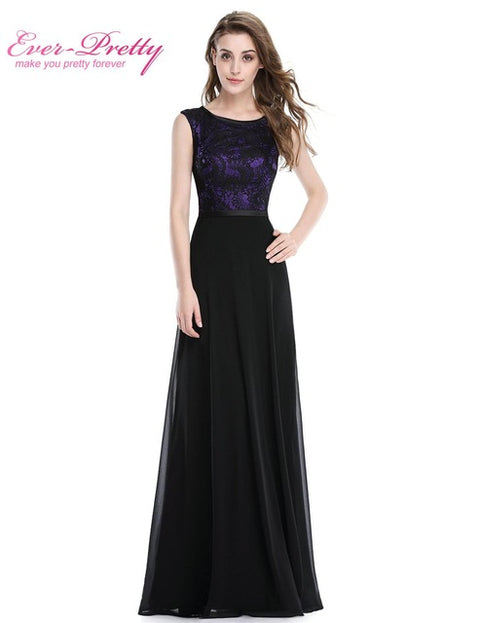 f1b45d23b0e 11A Evening Dress Ever Pretty HE08830 Formal Special Occasion Dresses - online  shopping wih