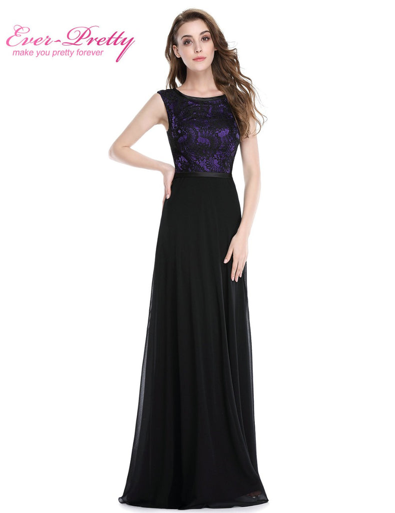 532a36abcfb ... 11A Evening Dress Ever Pretty HE08830 Formal Special Occasion Dresses - online  shopping wih ...