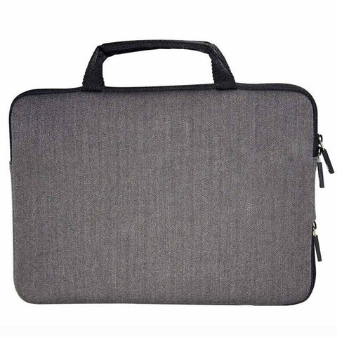 LP06 Top Selling Waterproof Laptop Bag 11 12 13 14 15 15.6 Women Men Notebook Bag - online shopping wih