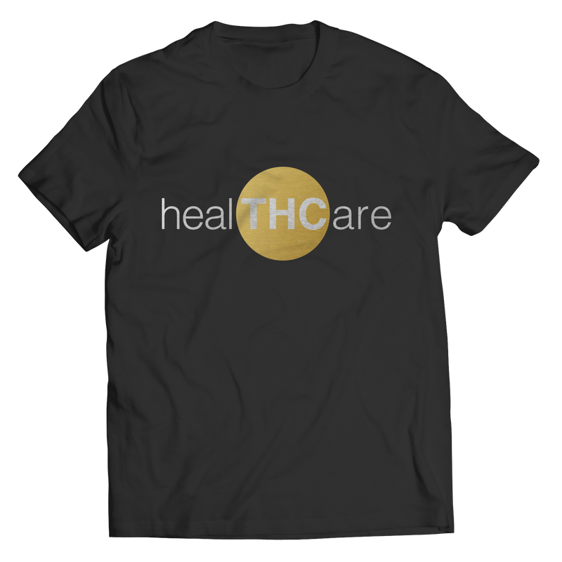 healTHCare M431 (Metallic)