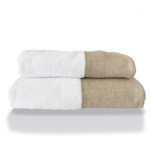 Open image in slideshow, Towels | Saint Tropez