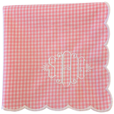 Baby & Kids | My First Napkin