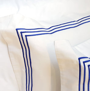 Bed Linen | Roma | Pillow Cases