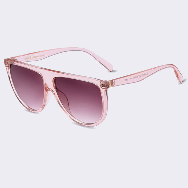 Summer & Joy Sunglasses - Pink