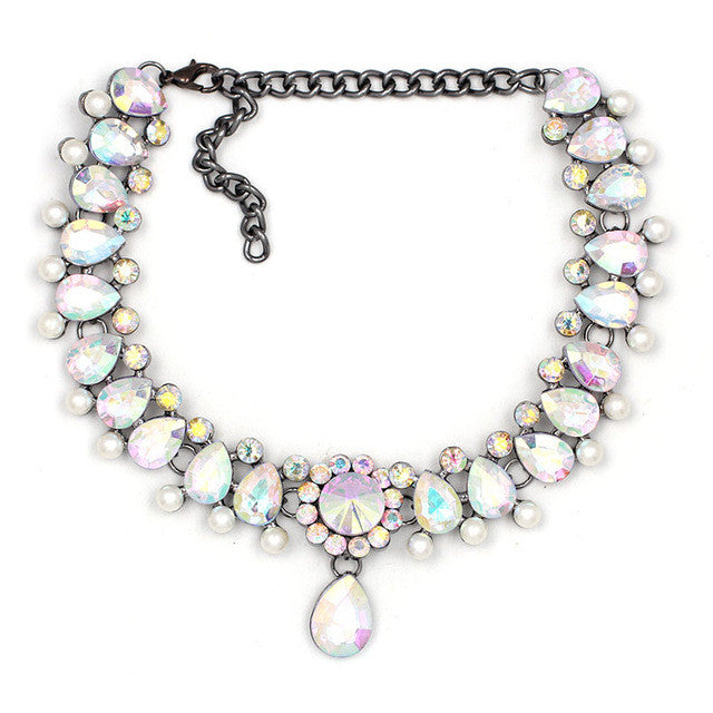 Fashion necklace for women