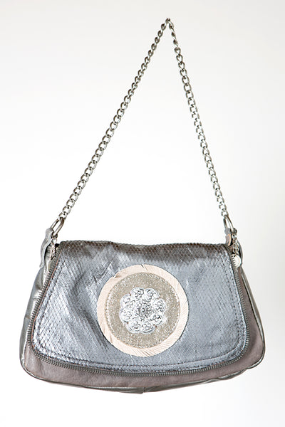 Medium Nicole Bag I