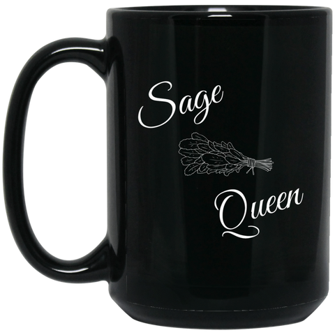 15 oz. Black Mug - Royal Teez Xpress, [poduct_type] - mug, cup, tshirt, hoodie, phone case, tablet case, coaster, apron