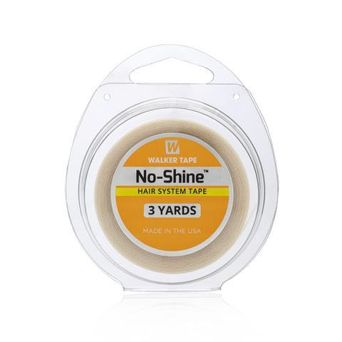 "No-Shine 3/4"" Tape 3yards /12yards"