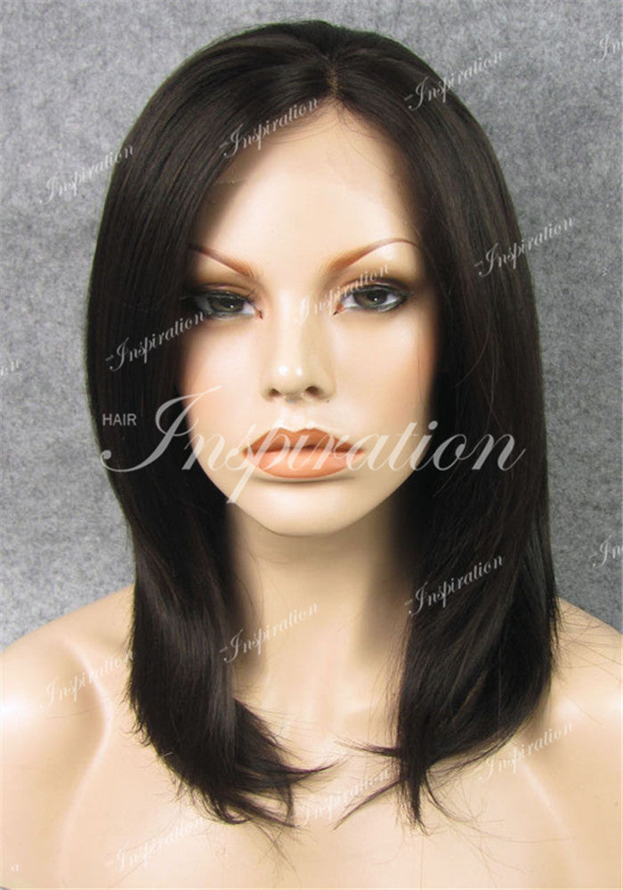 Jennifer Aniston Lace Front Wigs n1 (14inch)