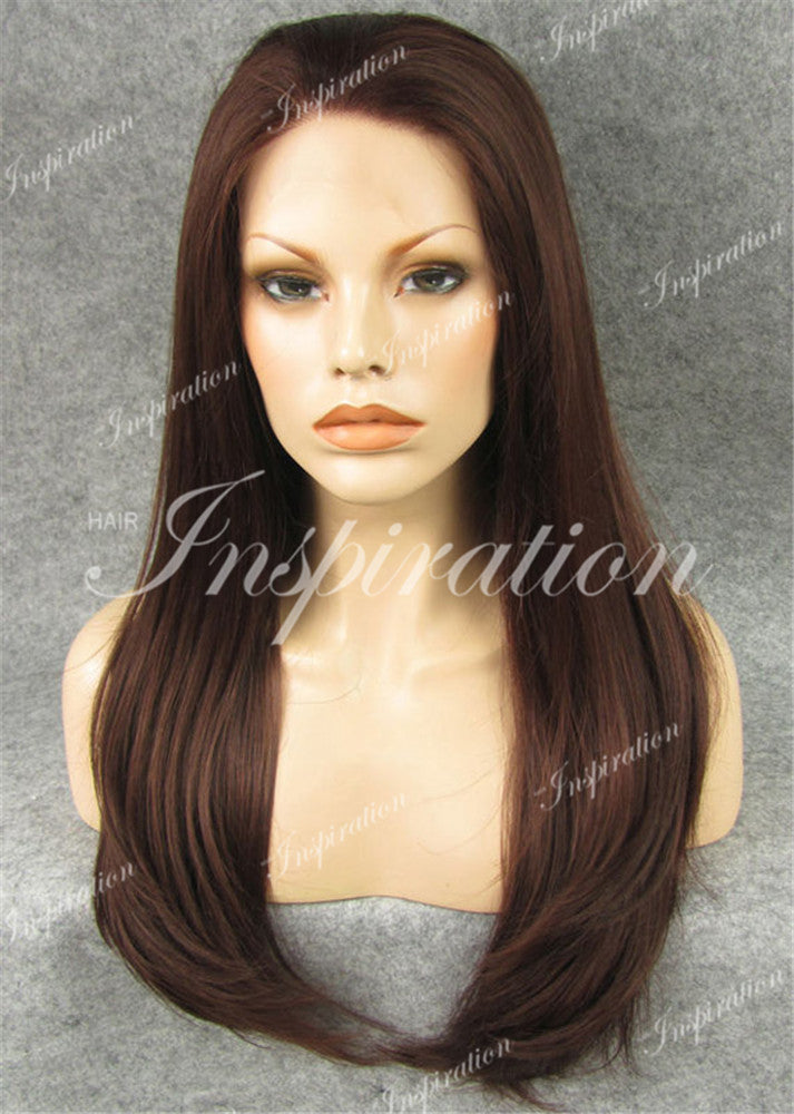 Aishwayra Rai 1 Lace Front Wigs N2 (24inch)