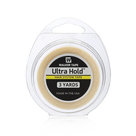 Ultra Hold Tape 3/4""
