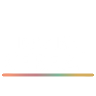 DRAKECEREAL