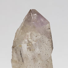 Carolina Amethyst Scepter Crystal