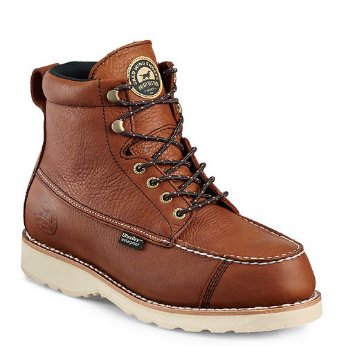 Irish Setter Men's 838 7