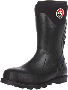 Irish Setter Men's 89001 Stillwater Neoprene Boots