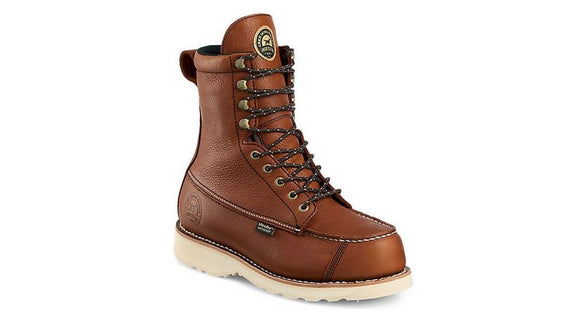 Irish Setter Men's 894 9