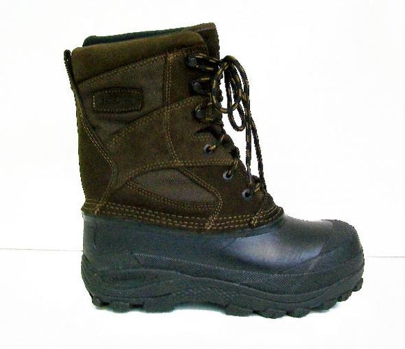 LaCrosse Women's Pine Top Pac Boot