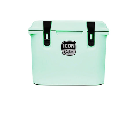Coolers and Insulated Cups